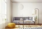 Morizon WP ogłoszenia | Mieszkanie w inwestycji Ochota/Stare Włochy, obok SKM - 10 mi..., Warszawa, 29 m² | 5569