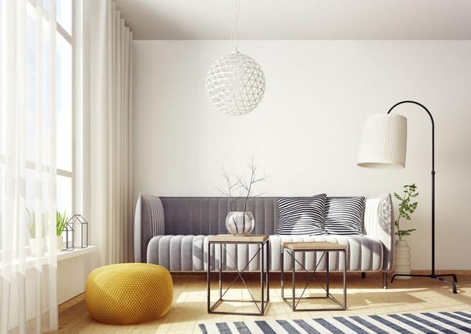 Morizon WP ogłoszenia   Mieszkanie w inwestycji Ochota/Stare Włochy, obok SKM - 10 mi..., Warszawa, 29 m²   5569