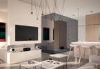Morizon WP ogłoszenia | Mieszkanie w inwestycji Ursus, obok PKP Ursus Północy, Warszawa, 31 m² | 6423