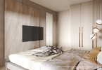Morizon WP ogłoszenia   Mieszkanie w inwestycji Mokotów, ul. Bluszczańska, Warszawa, 40 m²   9783
