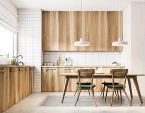 Mieszkanie w inwestycji Ochota/Stare Włochy, obok SKM - 10 mi..., Warszawa, 33 m²
