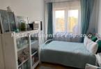 Morizon WP ogłoszenia | Mieszkanie na sprzedaż, Warszawa Tarchomin, 71 m² | 4864