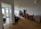 Mieszkanie na sprzedaż, Bułgaria Burgas, 64 m² | Morizon.pl | 0401 nr4