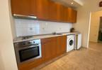 Mieszkanie na sprzedaż, Bułgaria Burgas, 77 m² | Morizon.pl | 3472 nr5