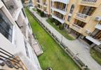 Kawalerka na sprzedaż, Bułgaria Burgas, 33 m² | Morizon.pl | 0419 nr16