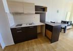 Kawalerka na sprzedaż, Bułgaria Burgas, 48 m² | Morizon.pl | 2421 nr8