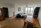 Mieszkanie na sprzedaż, Bułgaria Burgas, 64 m² | Morizon.pl | 0401 nr6