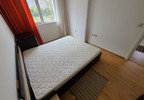 Mieszkanie na sprzedaż, Bułgaria Burgas, 51 m² | Morizon.pl | 2795 nr17