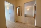 Mieszkanie na sprzedaż, Bułgaria Burgas, 77 m² | Morizon.pl | 3472 nr18