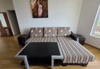 Mieszkanie na sprzedaż, Bułgaria Burgas, 64 m² | Morizon.pl | 0401 nr8
