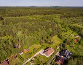 Działka na sprzedaż, Tarnogórski (pow.), 920 m²
