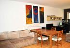 Morizon WP ogłoszenia | Mieszkanie na sprzedaż, Warszawa Zacisze, 61 m² | 2762