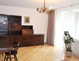 Morizon WP ogłoszenia | Mieszkanie na sprzedaż, Warszawa Bródno, 60 m² | 7490
