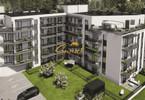 Morizon WP ogłoszenia | Mieszkanie na sprzedaż, Ząbki Szwoleżerów, 40 m² | 8725