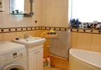 Mieszkanie na sprzedaż, Ząbki Szwoleżerów, 73 m²   Morizon.pl   4068 nr9