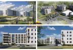 Mieszkanie na sprzedaż, Łęczna Chełmska, 65 m² | Morizon.pl | 5757 nr6