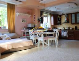 Morizon WP ogłoszenia | Dom na sprzedaż, Kobyłka, 122 m² | 0324