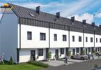 Morizon WP ogłoszenia   Dom na sprzedaż, Kobyłka, 110 m²   1040