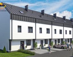 Morizon WP ogłoszenia | Dom na sprzedaż, Kobyłka, 110 m² | 1040