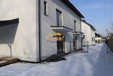 Dom na sprzedaż, Kobyłka, 126 m²