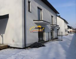 Morizon WP ogłoszenia | Dom na sprzedaż, Kobyłka, 126 m² | 2918