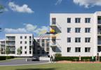 Mieszkanie na sprzedaż, Łęczna Chełmska, 74 m² | Morizon.pl | 5635 nr2