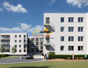 Mieszkanie na sprzedaż, Łęczna Chełmska, 74 m²