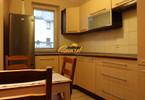 Morizon WP ogłoszenia | Mieszkanie na sprzedaż, Ząbki Szwoleżerów, 50 m² | 3562