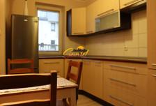Mieszkanie na sprzedaż, Ząbki Szwoleżerów, 50 m²