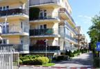 Morizon WP ogłoszenia | Mieszkanie na sprzedaż, Ząbki, 73 m² | 0511