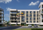Mieszkanie na sprzedaż, Łęczna Chełmska, 74 m² | Morizon.pl | 5635 nr5