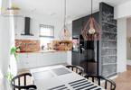 Morizon WP ogłoszenia | Mieszkanie na sprzedaż, Radzymin, 115 m² | 3865