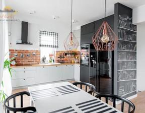 Mieszkanie na sprzedaż, Radzymin, 115 m²