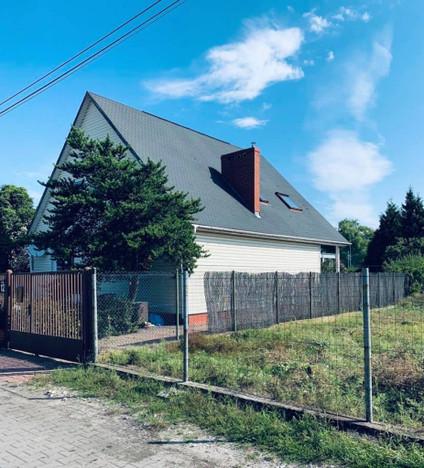 Dom na sprzedaż, Warszawa Stary Rembertów, 210 m² | Morizon.pl | 9921