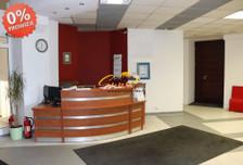 Biuro do wynajęcia, Warszawa Żerań, 330 m²