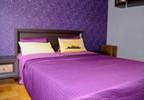 Mieszkanie na sprzedaż, Ząbki Szwoleżerów, 73 m²   Morizon.pl   4068 nr7