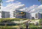 Mieszkanie na sprzedaż, Łęczna Chełmska, 74 m² | Morizon.pl | 5635 nr3