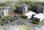 Mieszkanie na sprzedaż, Łęczna Chełmska, 65 m² | Morizon.pl | 5757 nr2