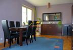 Mieszkanie na sprzedaż, Ząbki Szwoleżerów, 73 m²   Morizon.pl   4068 nr5