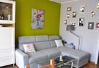 Morizon WP ogłoszenia | Mieszkanie na sprzedaż, Warszawa Targówek, 47 m² | 8491