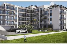 Mieszkanie na sprzedaż, Ząbki, 70 m²
