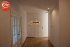 Mieszkanie na sprzedaż, Ząbki gen. Sikorskiego, 82 m²