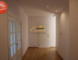 Morizon WP ogłoszenia | Mieszkanie na sprzedaż, Ząbki gen. Sikorskiego, 82 m² | 2059