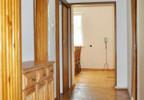 Dom na sprzedaż, Warszawa Stary Rembertów, 210 m² | Morizon.pl | 9921 nr7