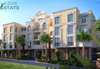 Morizon WP ogłoszenia | Mieszkanie na sprzedaż, Bułgaria Swiety Włas, 56 m² | 2000