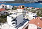 Mieszkanie na sprzedaż, Chorwacja Marina - Vinišće, 72 m² | Morizon.pl | 8252 nr7