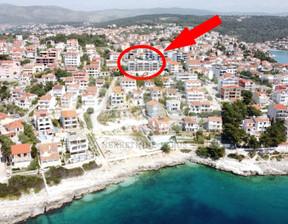 Mieszkanie na sprzedaż, Chorwacja Trogir - Čiovo, 67 m²