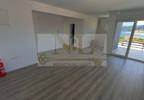 Mieszkanie na sprzedaż, Chorwacja Marina - Vinišće, 72 m² | Morizon.pl | 8252 nr14