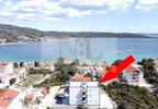 Mieszkanie na sprzedaż, Chorwacja Marina - Vinišće, 72 m² | Morizon.pl | 8252 nr4