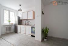 Mieszkanie na sprzedaż, Olsztyn Zatorze, 47 m²